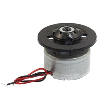 Brand New Replacement DVD Player RF-300F-12350 Spindle Motor DC 3V цена