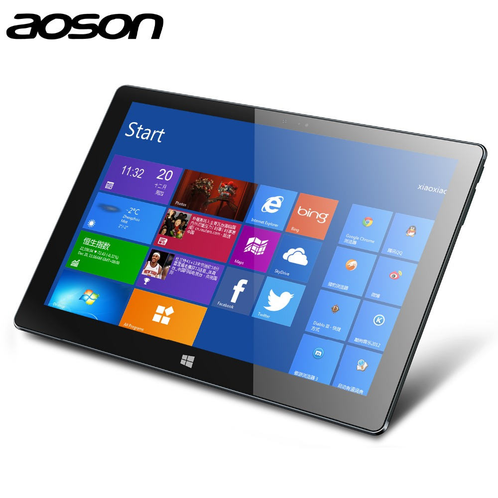 NEW-Sale-Windows-10-inch-Tablet-PC-Aoson-R18-Quad-Core-For-Intel-Chipset-IPS-Screen.jpg (1000×1000)