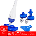 Egoes Bestway 58212 Piscina Vuoto Set Bestway Piscina Cleaner Kit