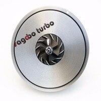 Turbocompressor gt1238sz chra turbo cartucho 799171 55221180 para fiat 500 panda punto/grande punto fiorino 75hp 55kw 1.3 sde