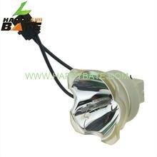 Совместимая Лампа для проектора фотолампа фотосессия xw4500l