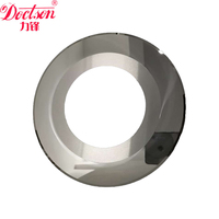 Hard alloy knife edge repair, carton thin knife, tungsten carbide insert cutting board, circular knife/Hard alloy YG8 YG10