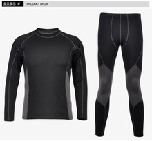 New Brand,winter warm thick underwear.fashion Thermal underwear for man.wholesales.long johns,hot