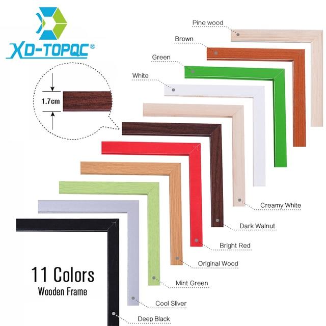 Купить белая доска xindi 35*45 см новая сухая салфетка рамка из сосновой картинки