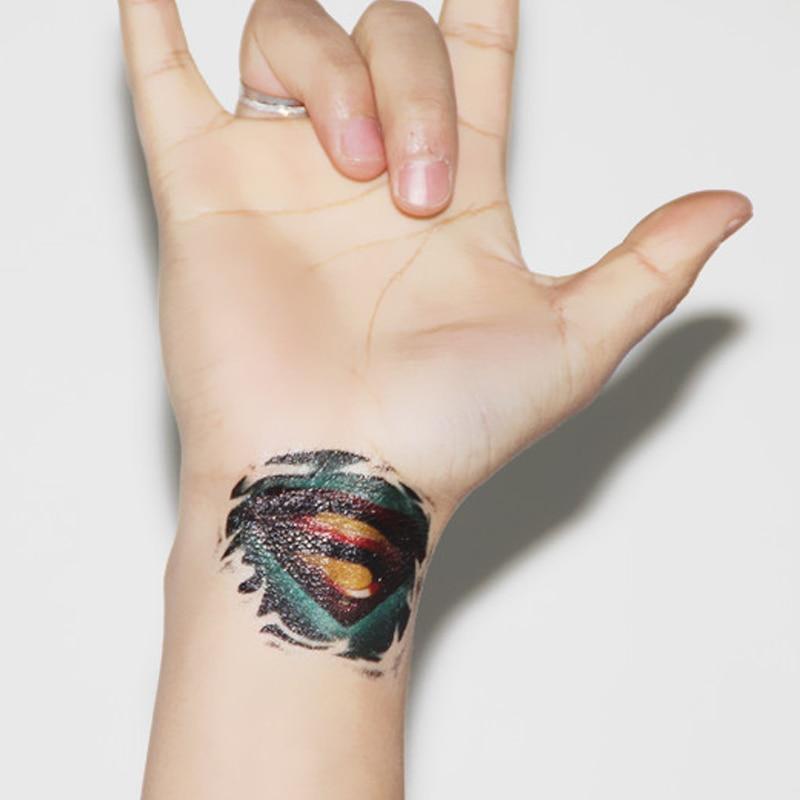 Tatouage Bracelet Cheville Dentelle Noeud Tatouages Idees Of