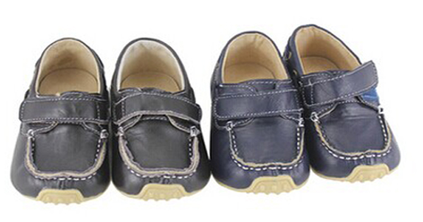 TipsieToes-Brand-High-Quality-Genuine-Leather-Children-Sneakers-For-Boys-And-Girls-Kids-Loafer-Shoes-2017-Autumn-Spring-4