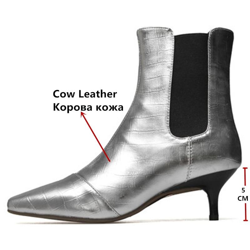 bea3d901dc1 Zapatos-de-fiesta-de-boda-con-puntiagudos-para-mujer -tacones-altos-tacones-de-graduaci-n-botas.jpg