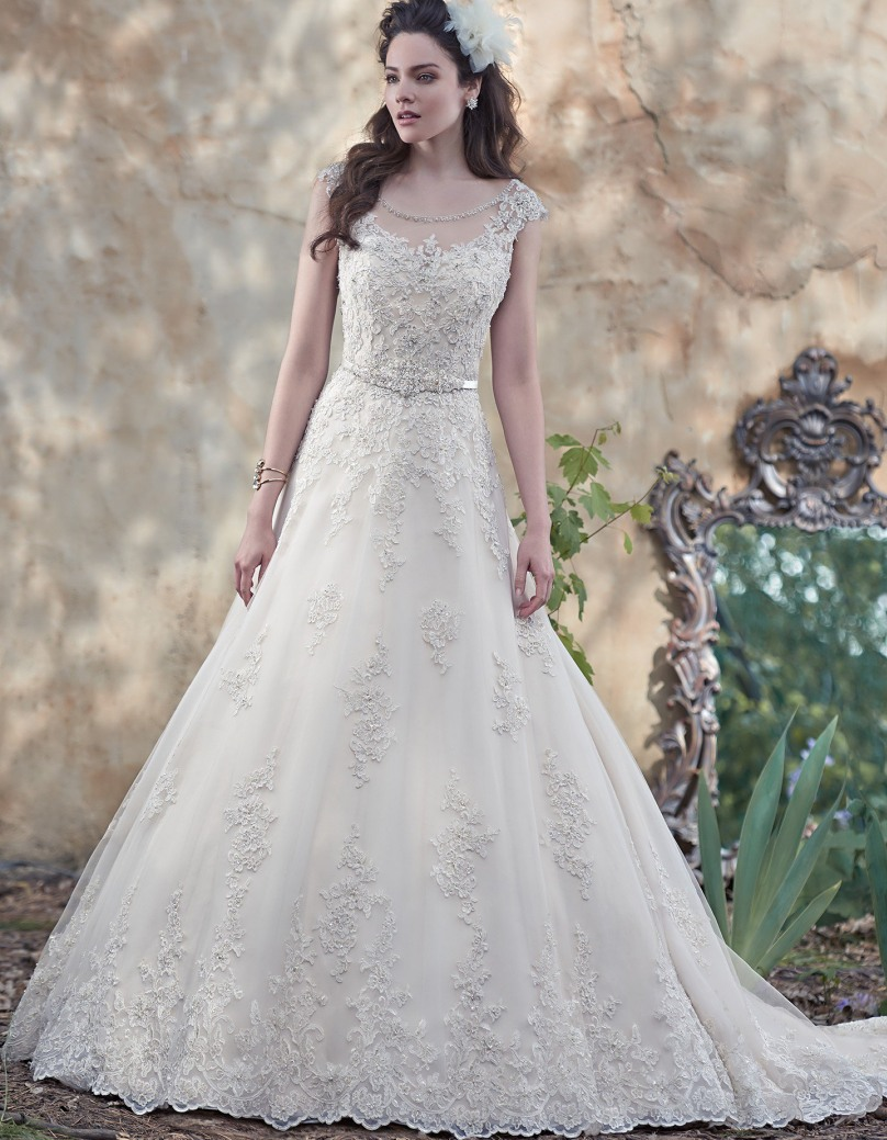 purple wedding dress wedding dresses cheap online Great Purple Wedding Dress 16 Ideas About Purple Wedding Dress