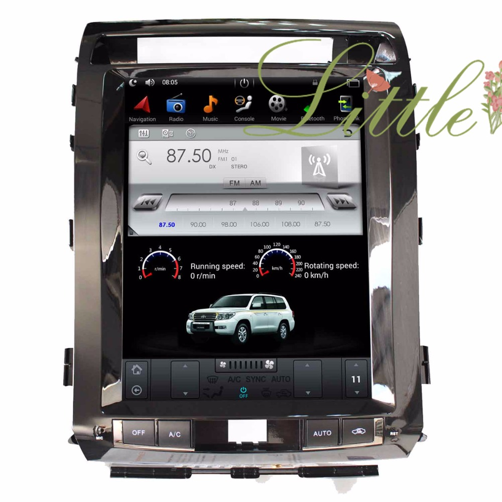 best land cruiser 2 android 5 ideas and get free shipping