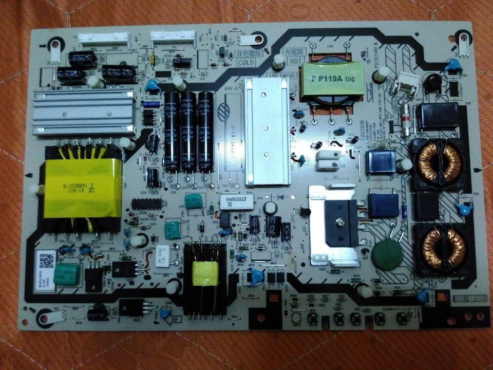 TX-L32DT30B power panel PSC10348D M N0AE3GJ00006 is used лопата truper psc b ws 33814