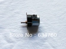 Spot  supply  Japan Panasonic  stepper  gear motor