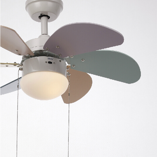 Ceiling lights colours modern brief fashion ceiling fan for kids ceiling lights colours modern brief fashion ceiling fan for kids room ceiling led light ceiling in ceiling fans from lights lighting on aliexpress mozeypictures Gallery