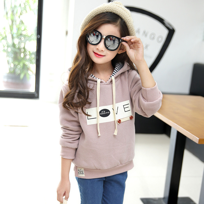 New-Arrivals-2017-Autumn-Winter-Girls-Hoodies-Fashion-Casual-Cotton-Full-sleeves-Kids-Pullovers-Childrens-Sweatshirts-Outwears-2