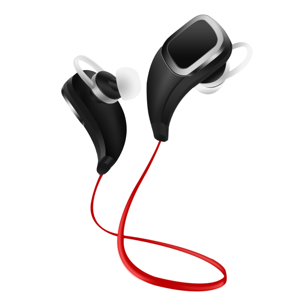 Sport Bluetooth Wireless Earphones Music Handsfree Stereo On-ear Headset Earphone with Microphone for iPhone Samsung understanding music with ai – perspectives on music cognition