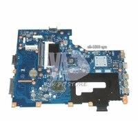 Notebook PC Motherboard For Gateway NE71B Pegatron EG70 EG70BZ Main Board Rev 2.0 DDR3 100%test
