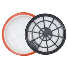 filter for vacuum cleaner Wash Hepa Filter For Vax Type 95 Kit Power 4 C85-P4-Be Bagless Vacuum Hoover Cleaner Accessories