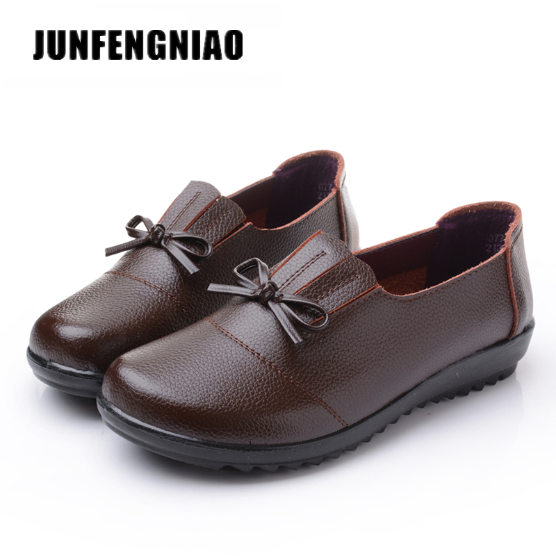 JUNFENGNIAO Womens Shoes Flats Real Cow Split Leather Fashion Moccasins Chaussure Homme Casual Brand Ugs Sapatos Shoes DNF2136JUNFENGNIAO Womens Shoes Flats Real Cow Split Leather Fashion Moccasins Chaussure Homme Casual Brand Ugs Sapatos Shoes DNF2136