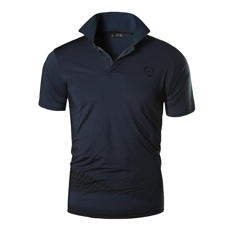 Sportrendy - เสื้อผ้าผู้ชาย