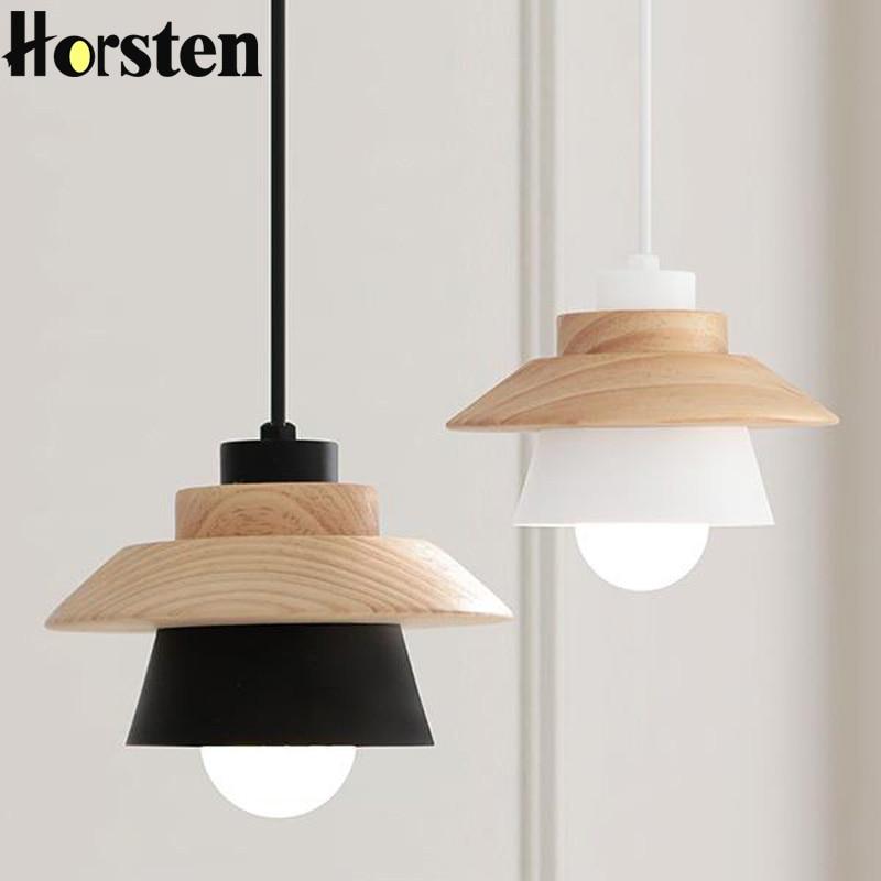 japanse hanglampen-koop goedkope japanse hanglampen loten van, Deco ideeën