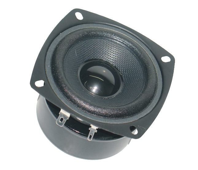 1pcs HI-FI series all frequency fullrange loudspeaker magnetic shielding speaker AV-3312F 3 inch 60W 4 ohm for amplifier 1pcs hi fi series loudspeaker soft dome tweeter speaker acc 1366 3 inch 40w 6 ohm for amplifier tweeter loudspeaker