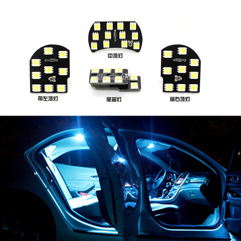 for car led interior interior lights lamp bulbs reading lamp cruze cruze light visor. Black Bedroom Furniture Sets. Home Design Ideas