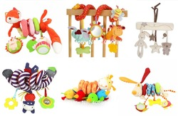 Jollybaby stroller car seat cot lathe hanging baby play travel toys newborn baby rattles infant toys.jpg 250x250