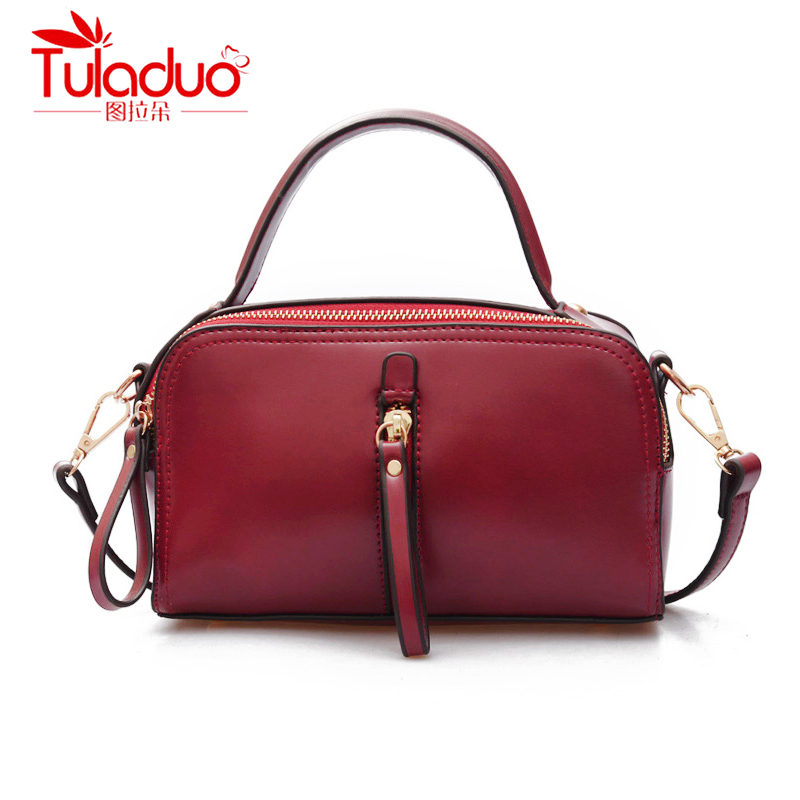 New arrival Fashion Shoulder Bag Luxury Designer Handbags High Quality Famous Brand Simple Solid Color Crossbody Messenger Bags