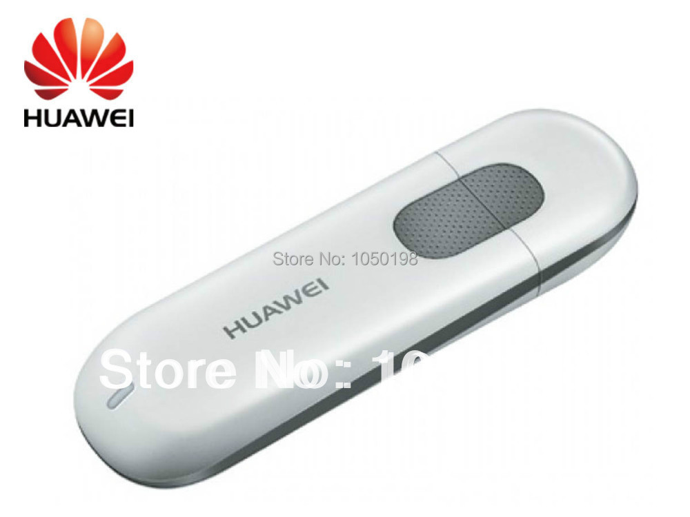 HUAWEI E303 USB MODEM DRIVER