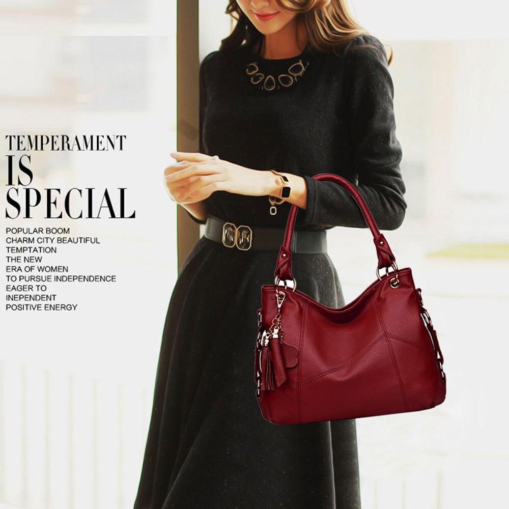 lanzhixin mulheres homensageiro sacolas designer Handbags Estilo : Women Bag, women Messenger Bags