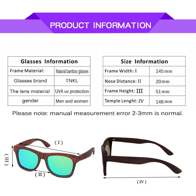dd1c1f7ea4 Monturas de gafas de Nueva York o gafas de sol para hombres y mujeres gafas  ópticas