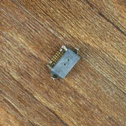 Для Sony Xperia Neo V MT11 MT15 X9 Go ST27 ST27i mini ST15 USB-коннектор для зарядного порта штекер док-станции Запасная часть