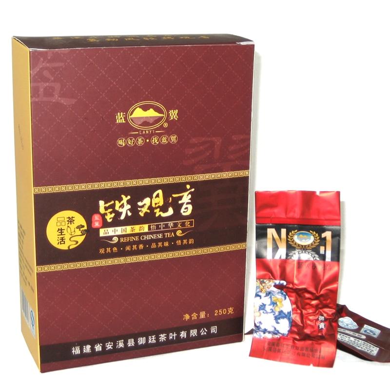 Carbon specaily stomach tea colitas 252g n380 carbon ripe tea organic carbon