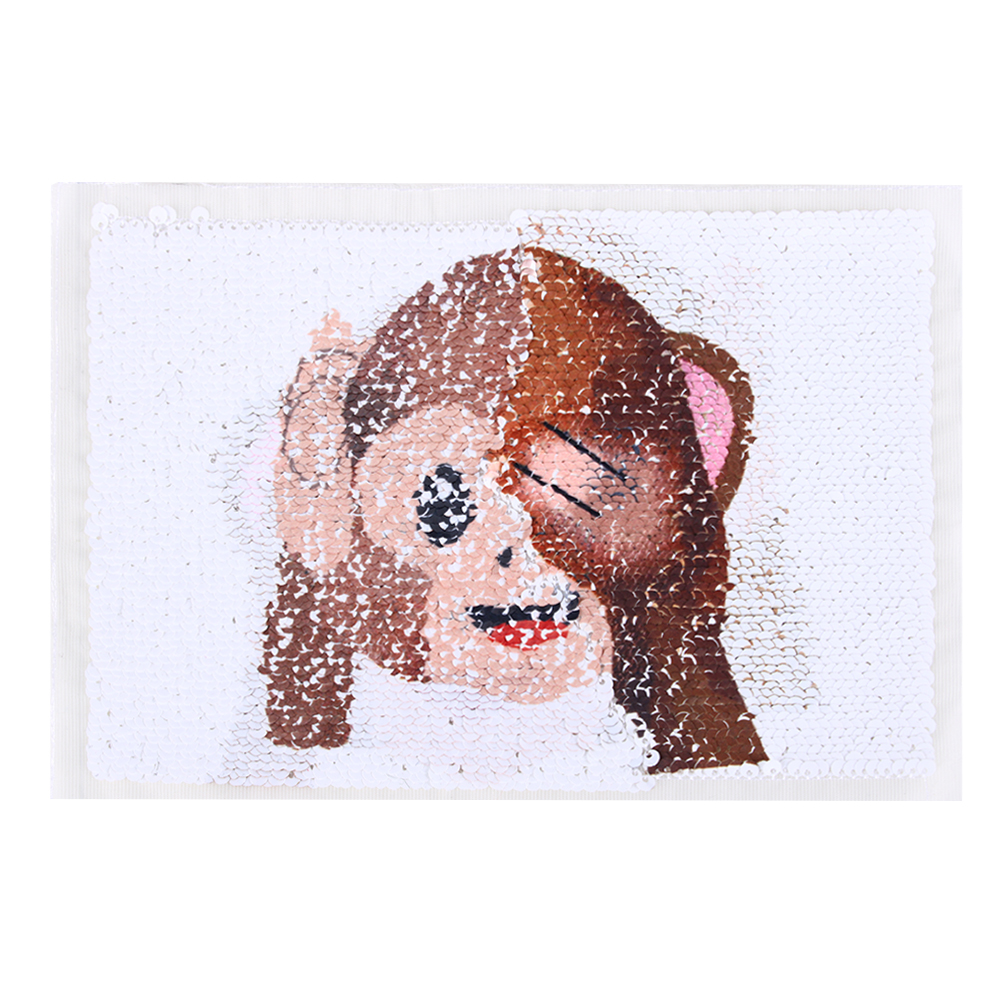 Großzügig Affe Muster Zum Nähen Bilder - Strickmuster-Ideen ...