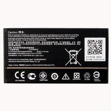 Orginal C11P1404 Battery For ASUS PadFone miniT00E PF400CG ZC451TG zenfone4 1170mAh чехлы накладки для телефонов кпк mokories zenfone4 zenfone4 asus