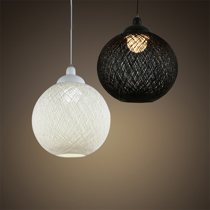 Popular hanging light buy cheap hanging light lots from china hanging light suppliers on - Creative hanging lights ...