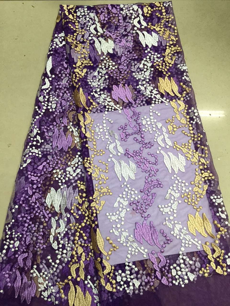 Achetez en gros sari tissu en ligne des grossistes sari tissu chinois ali - Vente de tissus en ligne suisse ...
