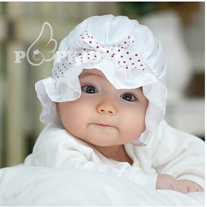 Spring models baby cap baby girl summer hats newborn hat hats for kids baby  cap summer hat newborn 4d53a2f8057