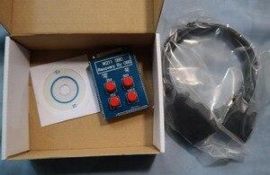 Новейший инструмент W211 SBC для MB W211 инструмент для диагностики кода ремонта W211 код для ремонта C249F