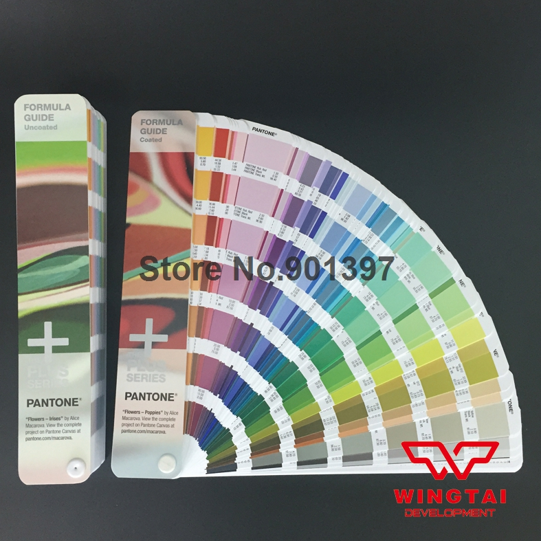 buy good price gp1601n for textile industries cu pantone formular guide gp1601n from reliable guide suppliers on shantou rongtai