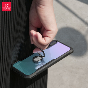 Image 5 - XUNDD מגנטי טבעת מחזיק אוניברסלי stand עבור andorid ומכשירי iOS מתכת טלפון טבעת 360 תואר