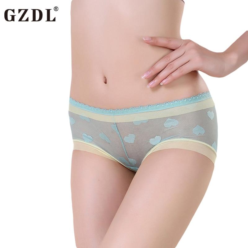 Online Get Cheap Women Sheer Underwear -Aliexpress.com | Alibaba Group