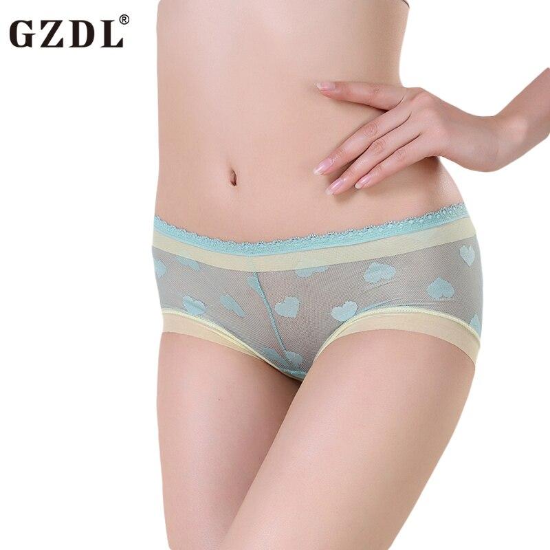 Online Get Cheap Womens Mesh Underwear -Aliexpress.com | Alibaba Group