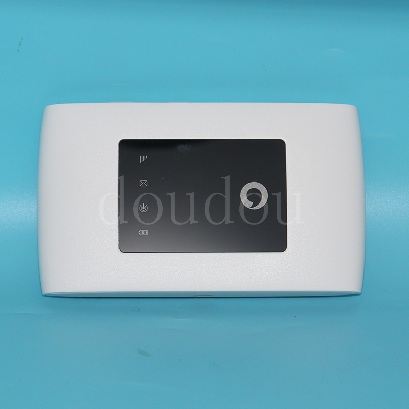 best 4g huawei mobil router sim brands and get free shipping