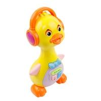 Мини мультяшная детская игрушка пазл для раннего развития Игрушка Развивающие детские дошкольные игрушки для детей
