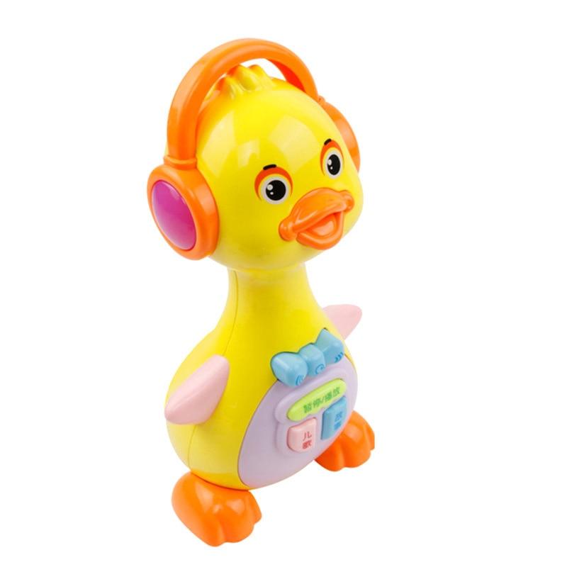 Mini dessin animé enfants jouet enfance petite éducation Puzzle jouet éducatif enfants jouets préscolaires pour les enfants