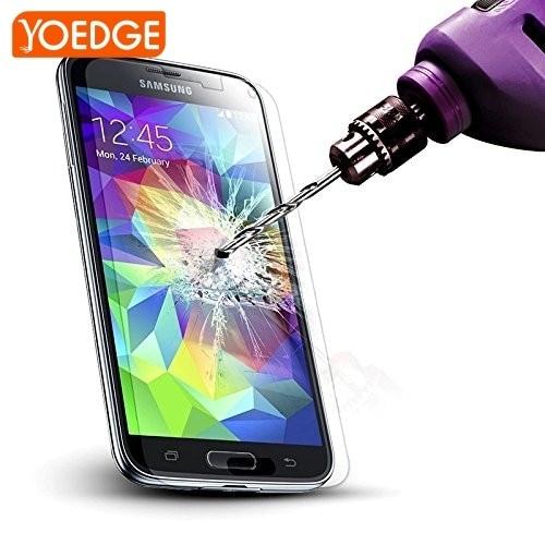 Tempered Glass For Samsung Galaxy S7 S6 S5 S4 MINI S3 J2 j3 J5 J7 2016 A3 A5 2015 grand prime core Duo 2 Neo Plus case 2017
