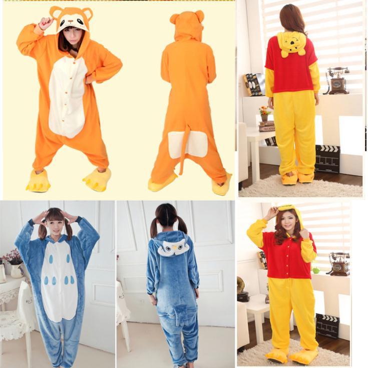 c0833bfda   35 pijama primark una pieza