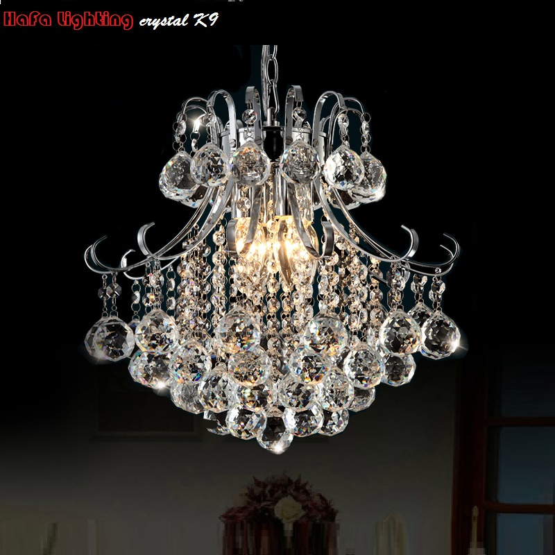 Luxury Pendant Chandelier Light K9 crystal Indoor light Crystal ceiling Pendant Chandeliers lamp modern Crystal lamp lighting chandelier lighting crystal luxury modern chandeliers crystal bedroom light crystal chandelier lamp hanging room light lighting