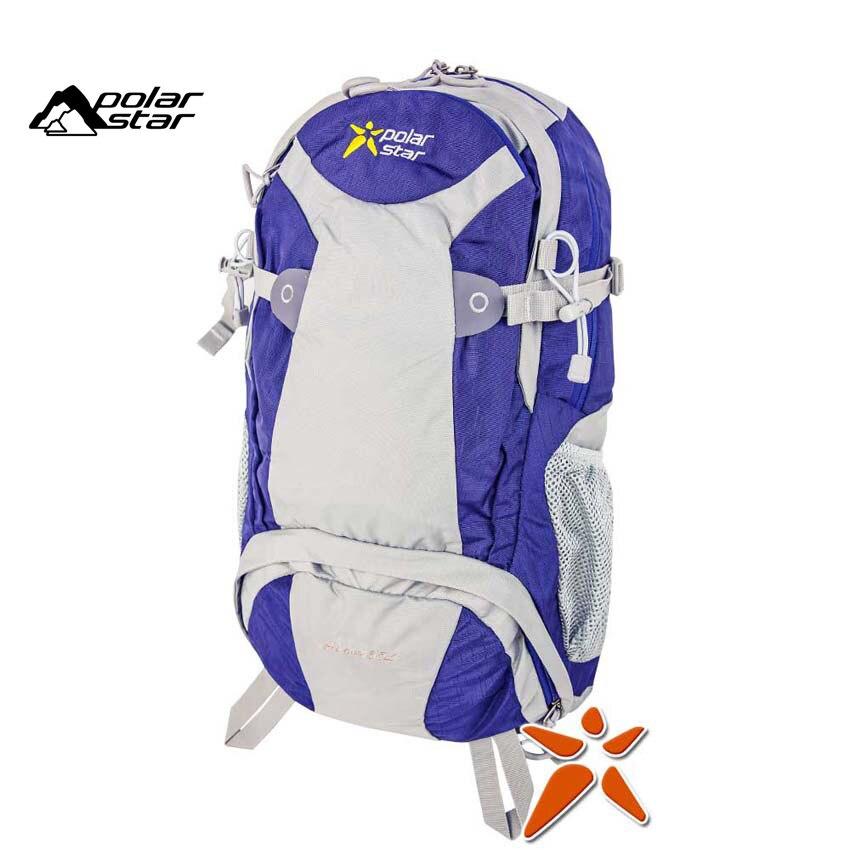 ФОТО   Polar Star: Unisex Cycling Bag Crossbody Bag  Waterproof Travel Backpacks with Reflective Strip Nylon Climbing&Hiking Bags