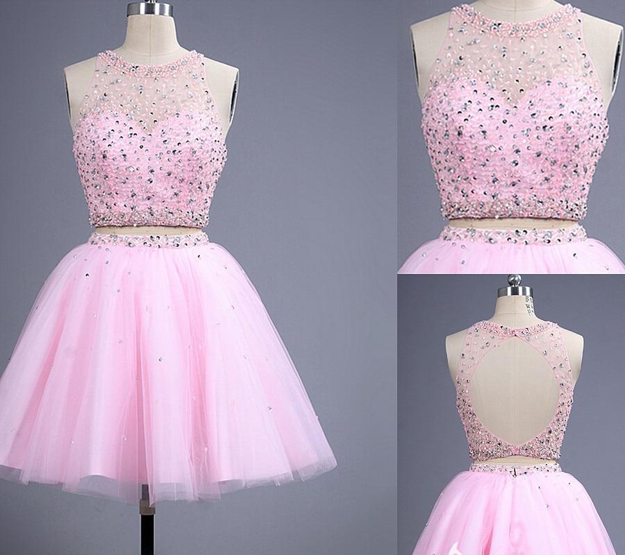 Popular Tutu Prom Dresses-Buy Cheap Tutu Prom Dresses lots from ...